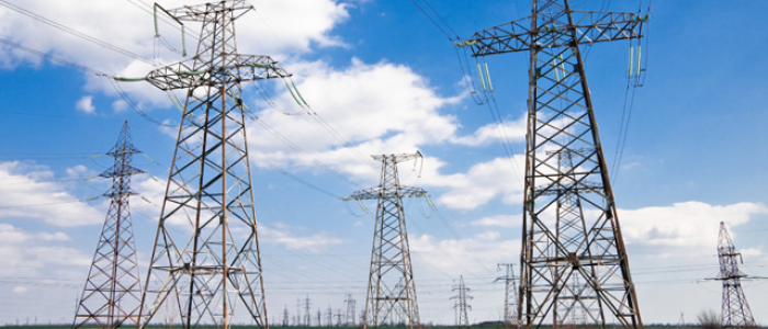 Big NERC CIP Changes Looming