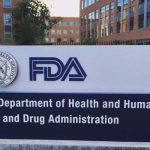 FDA - US - HHS - UDI - Medical Device - Life Science - Food and Beverage