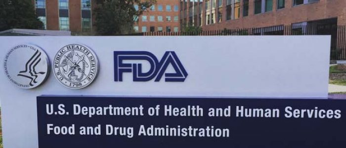 FDA FastStats: A Look Back at all FDA 483 Inspectional Observations for Fiscal Year 2014