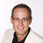 Jeff Mazik, Vice President, Life Science Solutions, AssurX