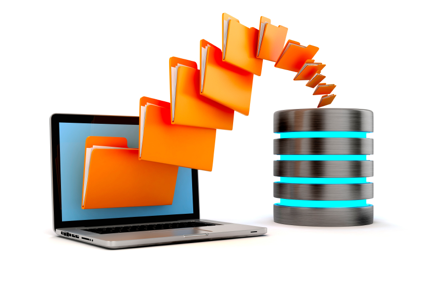 The Six C's of Document Management Best Practices for Life Sciences