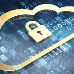 AssurX image of HIPAA Cloud Security Hosting Providers