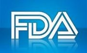 Assurx FDA RAPS Preview: FDA CDRH Director Shuren Talks Priorities