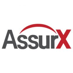 Brochures and DataSheets - Quality Management Software | AssurX
