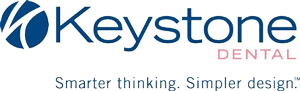 Keystone Dental Medical Device Manufacturing Company Selects AssurX