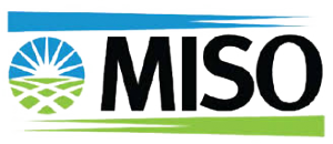 Mid-Continent-ISO-logo