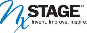 NXstage Medical Device Manufacturing company selects assurx for compliance management