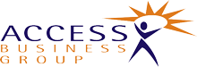 Customer Testimonials from Access Business Group for AssurX