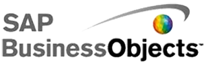 logo-business-objects