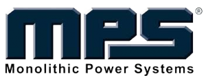monolithic-power-systems-logo