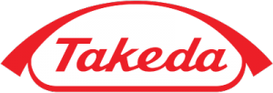 Takeda uses AssurX QMS Globally