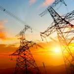Risk-Based NERC Compliance Solutions
