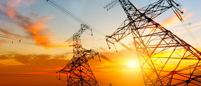 Utility NERC Compliance Programs Challenged by NERC's New Risk-Based Approach