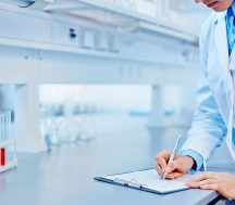 Data integrity and document management remain critical element of CGMP compliance.