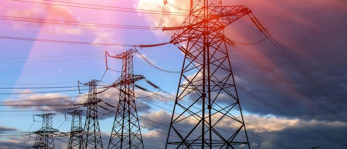 NERC Reliability Standards Require Centralized Data Management