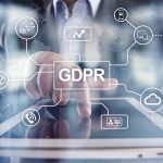 AssurX GDPR ompliance Including Benefits and Lessons Learned