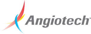 Angiotech Testimonials for assurx qms software solution
