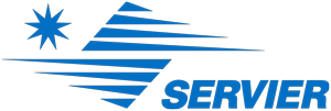 Servier Life Sciences Company selects AssurX QMS