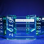 Customer Testimonials AssurX Awarded Customer Value Best Practices Award by Frost & Sullivan