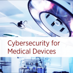 AssurX Blog - Cybersecurity for Medical Devices