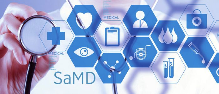 FDA's Fast Track Model for Software as a Medical Device (SaMD) Requires a Culture of Quality