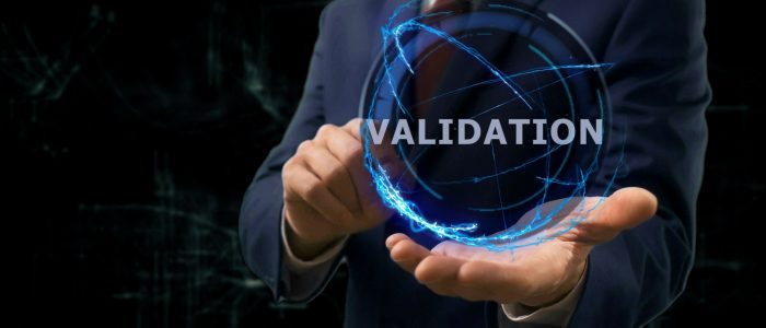 QMS Validation 101: SDLC vs. STLC Methodologies and Relationships