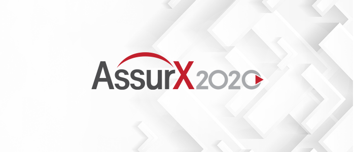 Assurx2020 Further Modernizes Efficiencies In Automating Quality Management