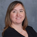 Kathryn Wagner | AssurX OnDemand Webinar: Implementing an Enterprise NERC Compliance Management System