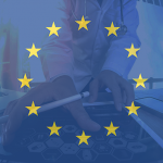 How to Meet New EU MDR Requirements for Vigilance and Reporting