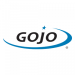 GOJO Logo | AssurX Quality Management Software