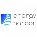 Energy Harbor Logo | AssurX Quality Management Software
