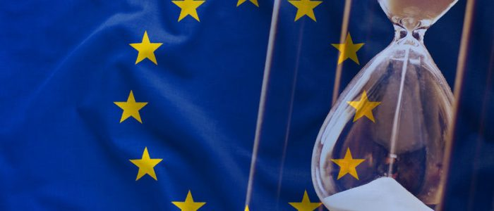 EU MDR Countdown: What's Next for Medical Device Compliance