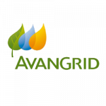 Avangrid Logo | AssurX Quality Management Software
