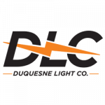 DLC Light Company Logo | AssurX Quality Management Software