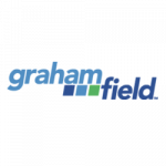 Graham Field Logo | AssurX Regulatory Compliance Management Software